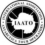 IIATO-LOGO