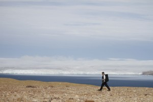 Svalbard_Hike@2X